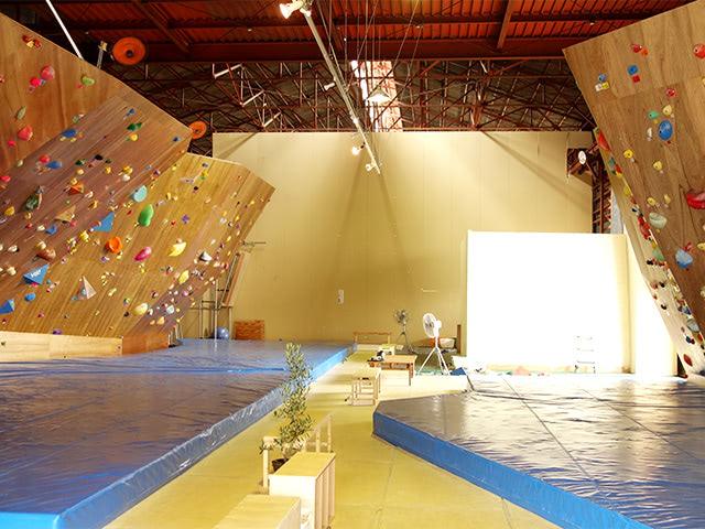 facility4_1